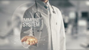 How You Can Quickly and Naturally Boost Your Immune System